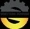 westtom_powers